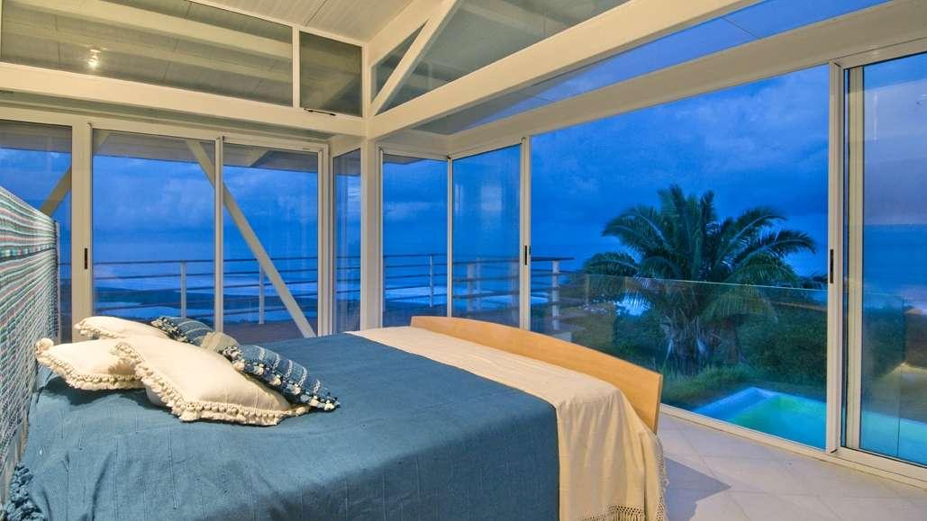 50 Gorgeous Beach Bedroom Decor Ideas  The Spruce