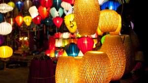 Vietnam - Vietnam Highlights Holiday