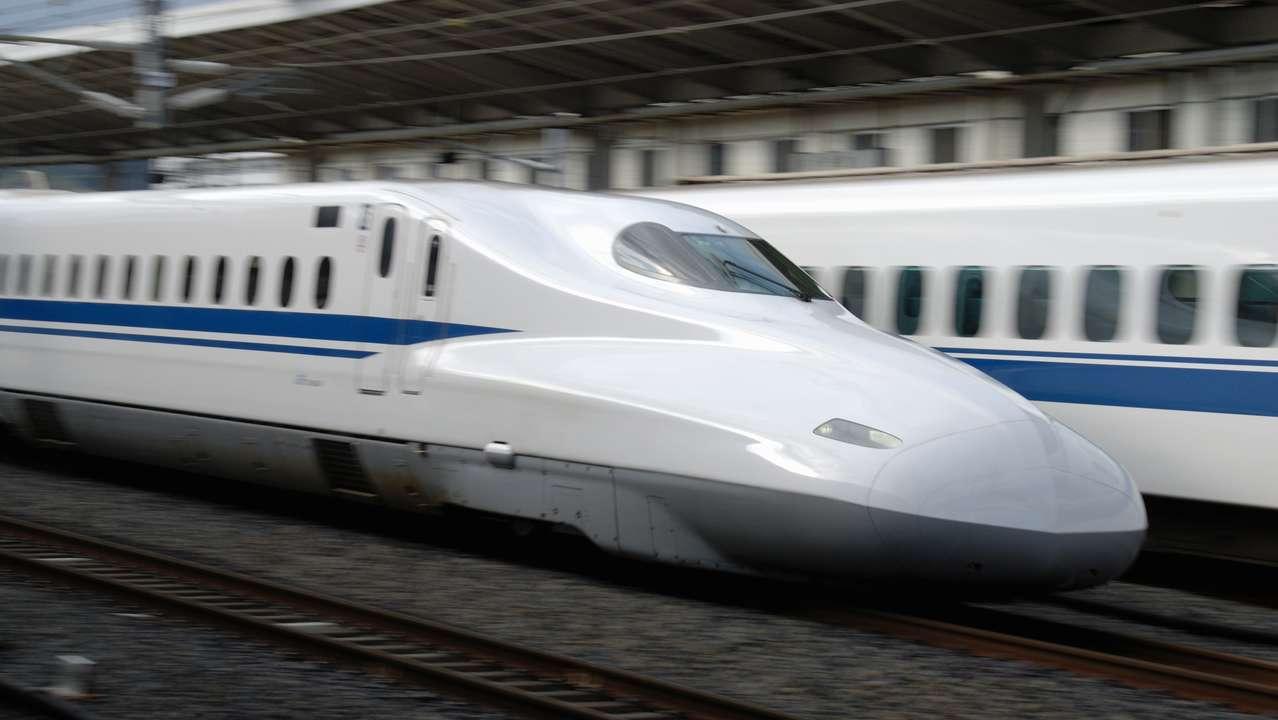 bullet train tickets - 1278×720