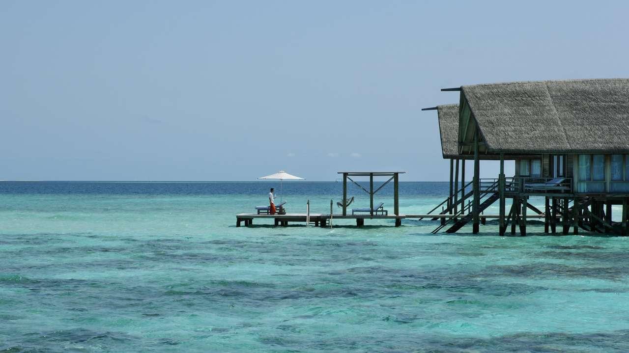 Cocoa island by como maldives steppes travel view from suite cocoa island by como makunufushi maldives sciox Gallery