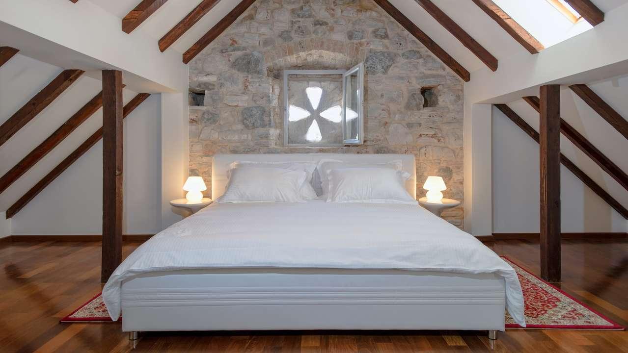 Hotel Apolon,Hvar Island, Croatia